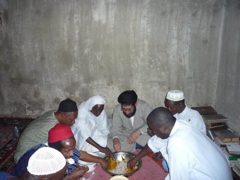 بیسایٔو – گینه بیسایٔو